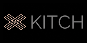 Kitch Media