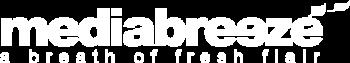 Mediabreeze - A breath of Fresh Flair